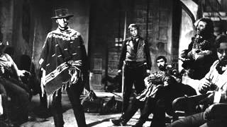 Baixar - Trilha Sonora De Programa Policial The Good The Bad And The Ugly Theme Ennio Morricone Grátis