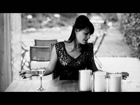 Alicia Venza - Le Prix à Payer - Clip HD - Chanson originale poster