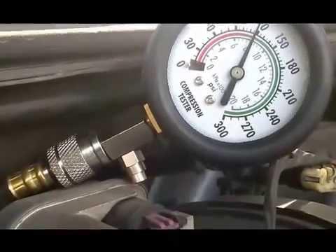 GMC) Diagnosing a P0306 misfire code - YouTube