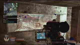 Xbox one 2018 how to mod mw2 with usb xbox 360xb1 no