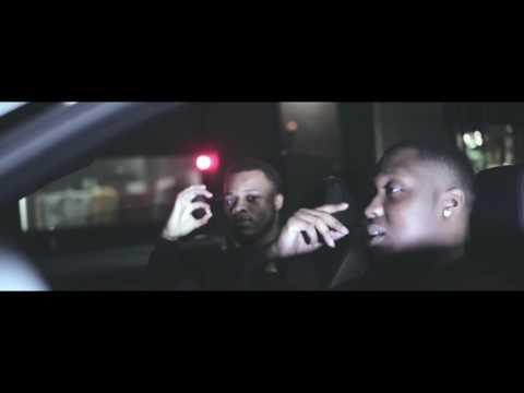 Asbo -  #LateNights [Music Video] @AsboRealist   Link Up TV