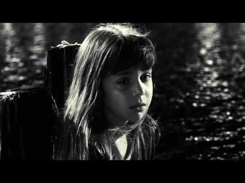 Sin City (2005) Scene HD