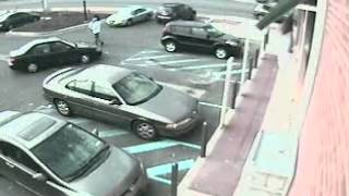Fraud 7201 Castor Ave DC# 14 02 014064