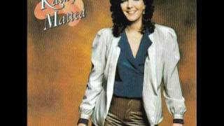 Watch Kathy Mattea Thats Easy For You To Say video