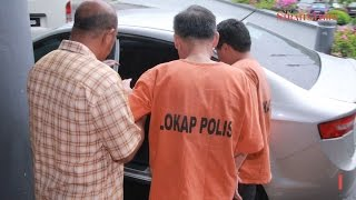 Two agricultural dealers remanded over Kelantan land deal scandal