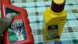 2018 Engine Oil For New Cars Any Company