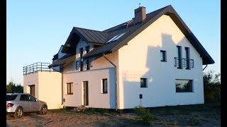 Nieruchomości 3W - Łódź - Dom #847 na sprzedaż - 193 m²