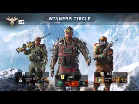 hodgy754's Live PS4 Broadcast