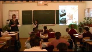 Урок русского языка 5кл Типы речи.Повествование. Изложение. Музыкальная шкатулка