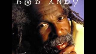 Bob Andy - Love This Life