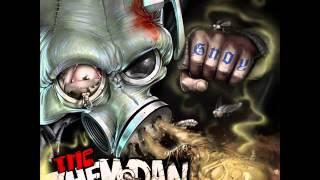 Скачать UnderBeatsZP The Chemodan Мгла Instrumental