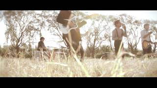 Los Impacientes - Algo Mejor (VIDEO OFICIAL)