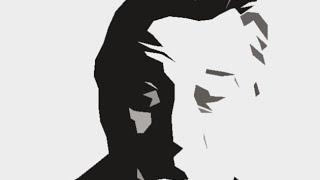 Wie man eine Silhouette von einem Bild