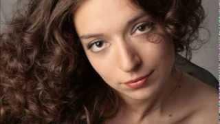 Yulianna Avdeeva - Ludwig van Beethoven Sonata No.21 in C, Op.53