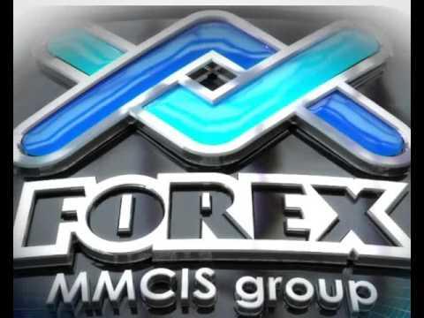 Очень кратко о заработке на рынке Форекс