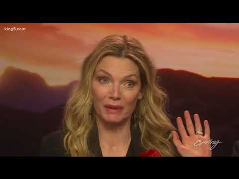 Stars of 'Murder on the Orient Express' share their travel pet peeves - KING 5 Evening