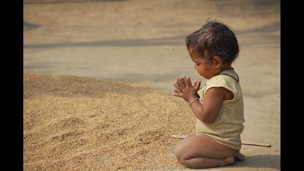 """Pst David GOMA - """"La clé de la prière"""""""