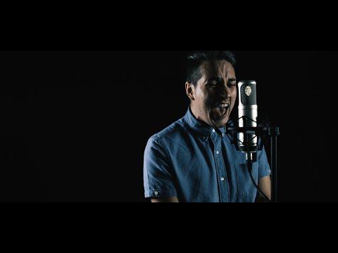 Empires Fade - Numb (Linkin Park Cover)