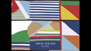 Edgar Sekloka - Gamin, Gamine (Audio officiel)