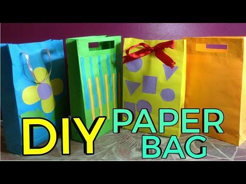 diy-paper-bag