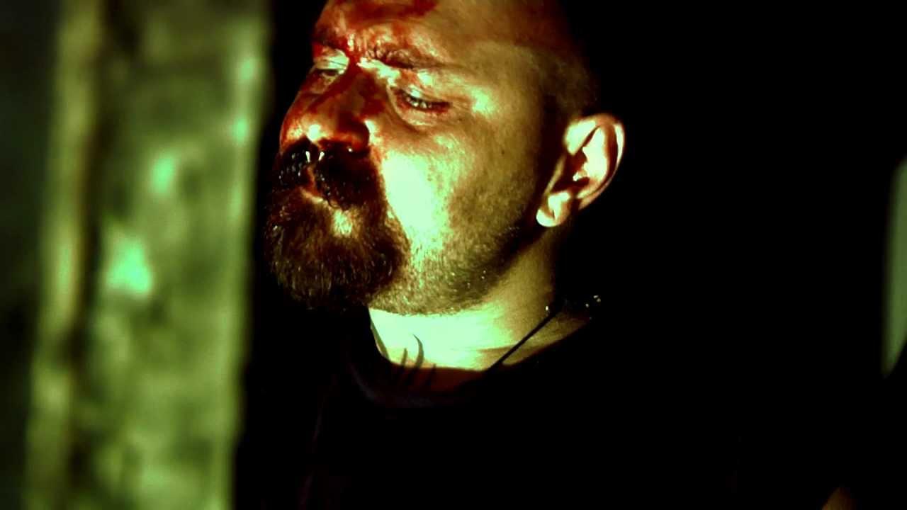 Download 99 Posse Cattivi Guagliuni - (video ufficiale regia Abel Ferrara)
