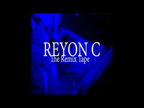 Chris Brown ft Kid Ink - Show Me (Reyon C Remix)