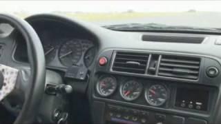 Honda VTEC Compilation. A few VTEC kick's