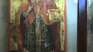 Монастырь Аркадия.ф(, 2012-09-29T12:59:58.000Z)