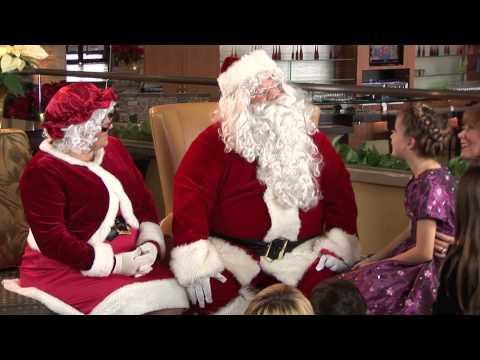 Valley Views - Pattie Daly Caruso Christmas show 15-001