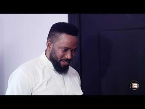 UNGODLY FRATERNITY 3&4 TEASER-(Trending New Movie)Fredrick Leonard 2021 Latest Nigerian Movie