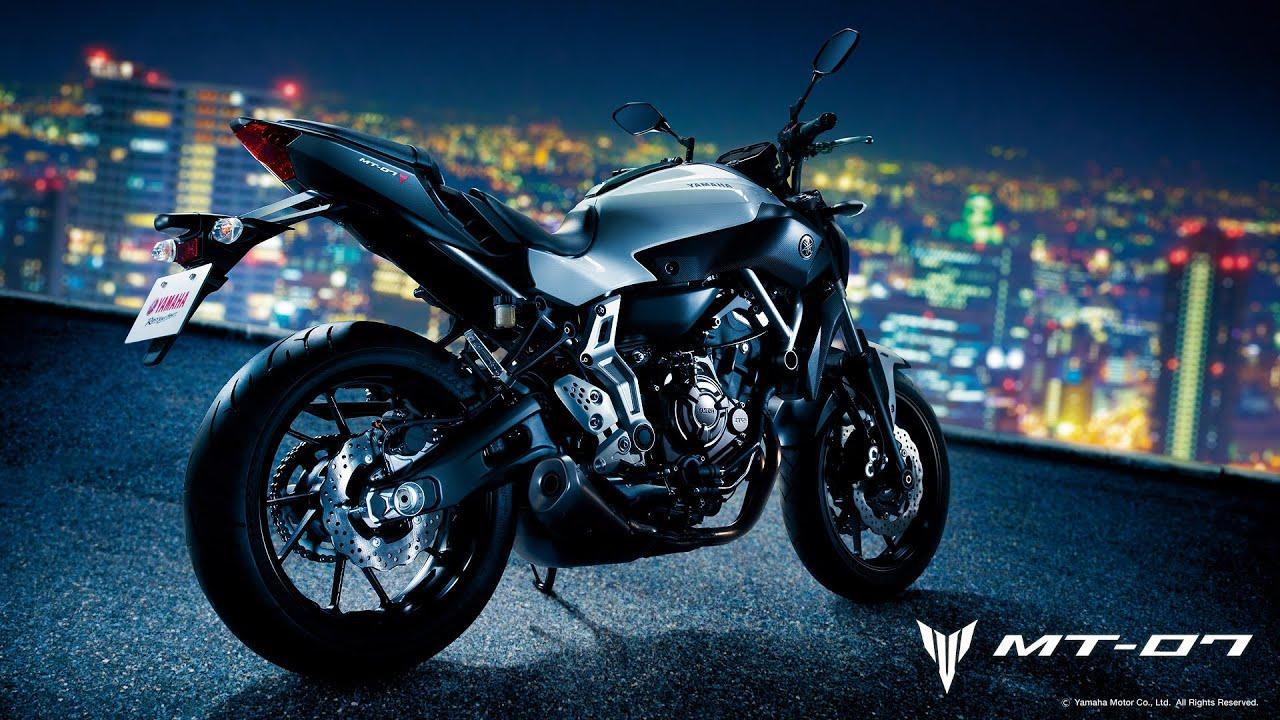 Yamaha Fz Wallpaper