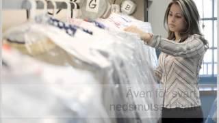 Hemstädning - SOLNA Tvättexperten i Stockholm AB(, 2014-02-04T08:47:07.000Z)