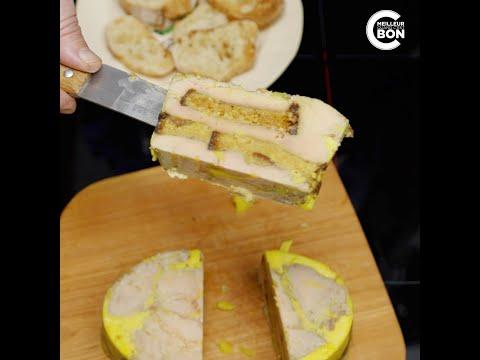 recette-du-foie-gras-au-pain-d'épices