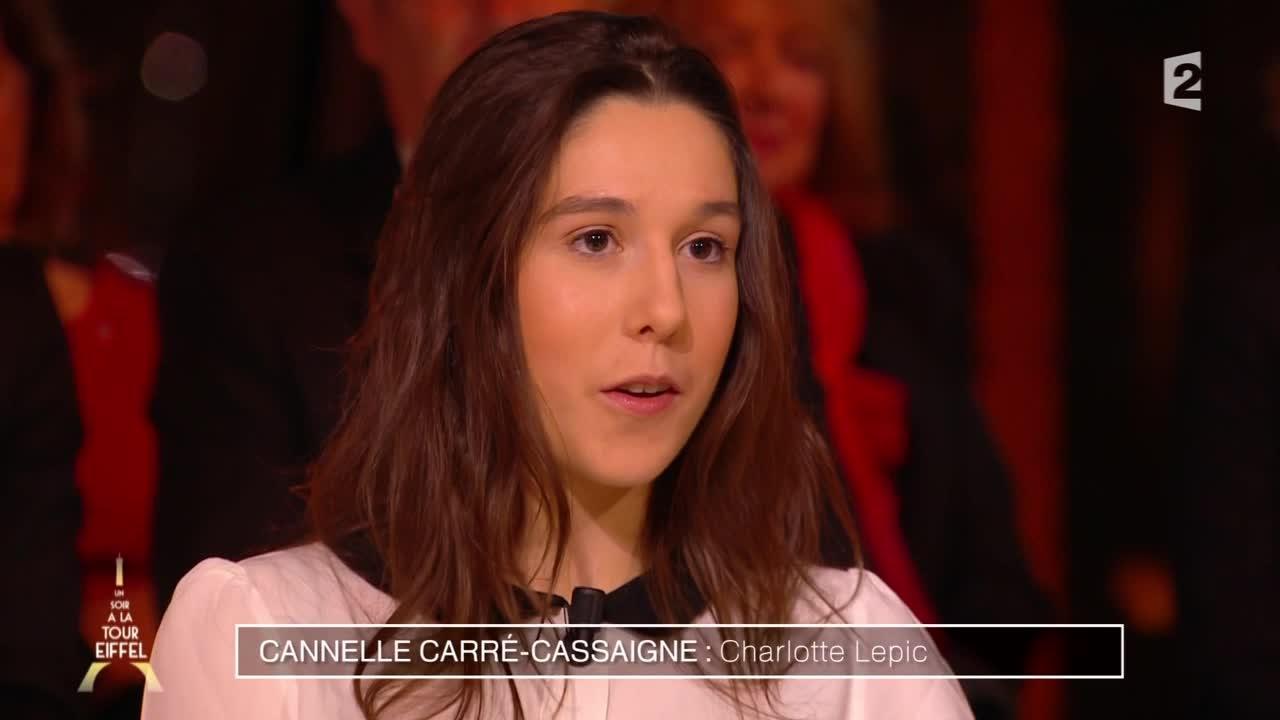 vidéo amateur français escorte ain