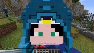 【Minecraft】【Warlord】手段は問わない、勝て。In ウォーロード (ゆっくり実況) thumbnail