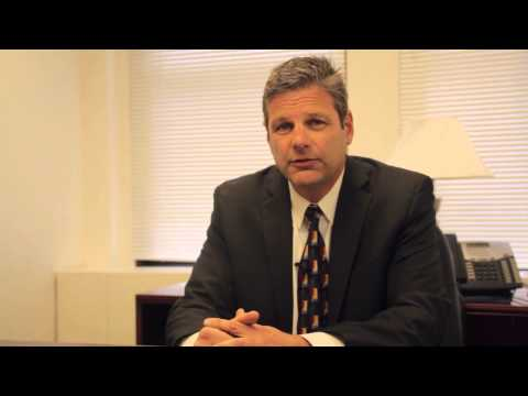 how-to-become-an-insurance-fraud-investigator-:-insurance-careers