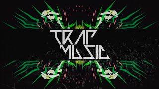 Zombie Nation - Kernkraft 400 (K Theory Trap Remix)