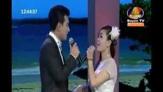 komnap sne | kom nab sne | heng bunleap song | heng bunleap 2015 | heng bunleap wedding