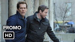 """The Following 2x14 Promo """"Silence"""" (HD)"""