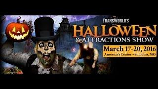 MCKAMEY MANOR Presents Transworld