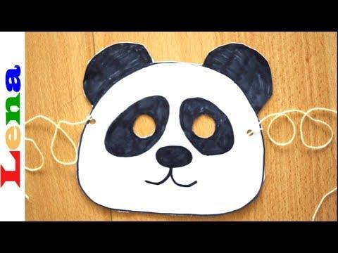 How to Properly Use Sheet Masks | Korean Sheet MasksKaynak: YouTube · Süre: 3 dakika15 saniye