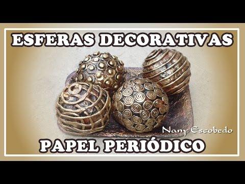 Capelina con papel peri dico funnydog tv for Papel pintado imitacion periodico