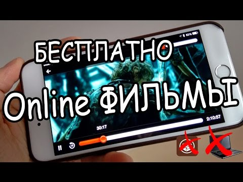 Второе дыхание (2017) смотреть онлайн фильм бесплатно на