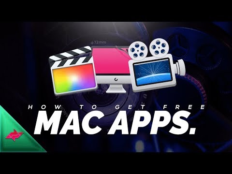 How To Download Paid Apps For Free And Install Step On Mac