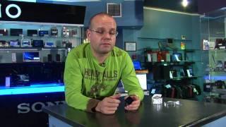 Обзор iPod nano 6G или нанотехнологии в шестом поколении(, 2010-11-07T22:05:41.000Z)