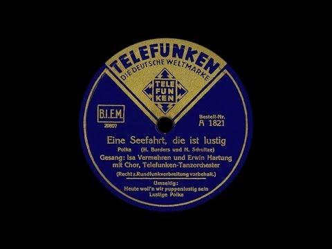 Keith & Donna - Keith & Donna (Full Album, 1975)de YouTube · Haute définition · Durée:  38 minutes 15 secondes · 6.000+ vues · Ajouté le 05.09.2014 · Ajouté par tonysclafani