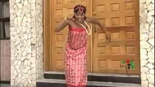 Felix Ndukwe   Ejim Gi Ugwo