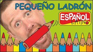 El Regreso a la Escuela | Videos Educativos para Niños | Steve and Maggie Español Latino
