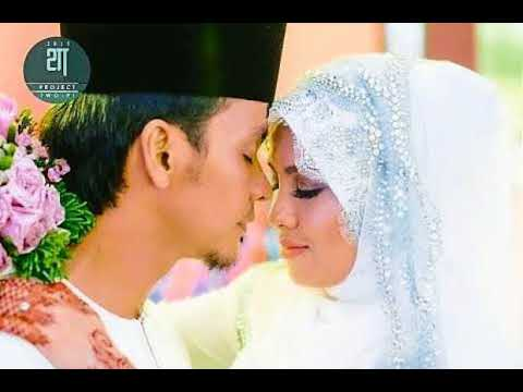 Adiwarna by Jihan Muse ( Lagu Hi Mommy Jihan )