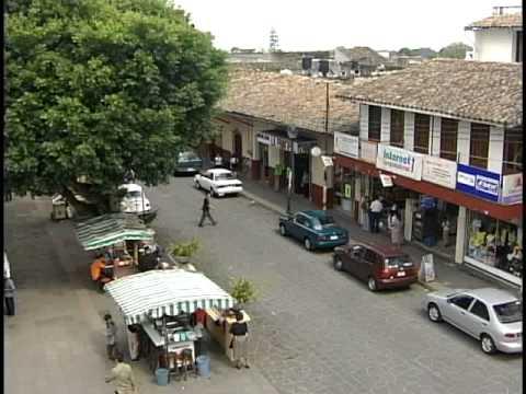 News stories from VERACRUZ, Mexico